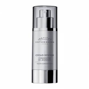 Esthederm Cyclo System Youth Concentrate Serum 21 30ml