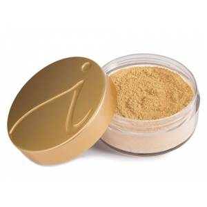 Jane Iredale Amazing Base Loose Mineral Powder Spf 20 Golden Glow Pudra