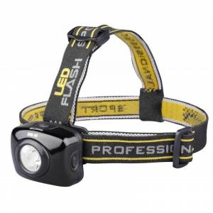 SPRO Led Head SPHL150USB Kafa Lambası