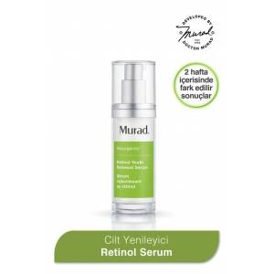 Murad Retinol Serum 30 Ml