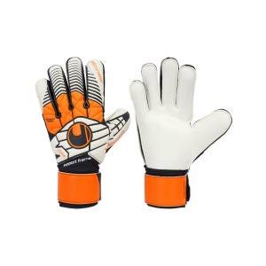 Uhlsport 1000171 Eliminator Soft SF Kemikli Kaleci Eldiveni
