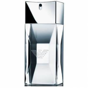 Emporio Armani Diamonds Men Edt 50 Ml