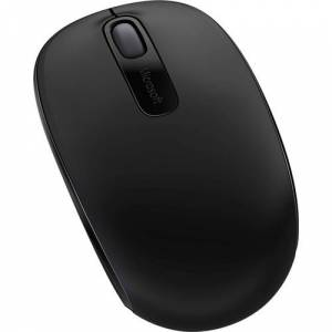 Microsoft Wireless 1850 DPI Kablosuz Mouse (7MM-00002)