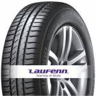 Laufenn Lk41 G Fit EQ 185/60 R14 82T