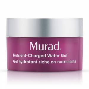 Murad Su Bazlı Besleyici Jel Nemlendirici - Nutrient Charged Water Gel 50 Ml