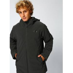 The North Face M Therm Apx Flx Gtx Erkek Mont