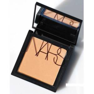 Nars All Day Luminous Powder Foundation Light 5 Fiji