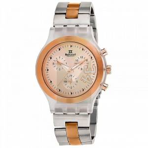 Belonni Collection Quartz Kadın Kol Saati BLN5070 S4