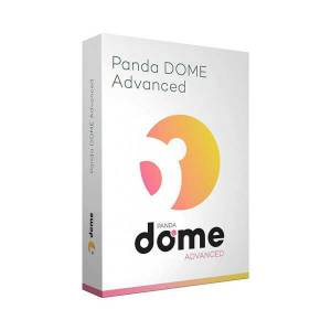 PANDA DOME ADVANCED 6 AY 3 CİHAZ