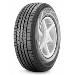 Pirelli 275/45R20 110V Scorpion Ice & Snow Mercedes (MO) Porsche (N0) XL (2018-2019)