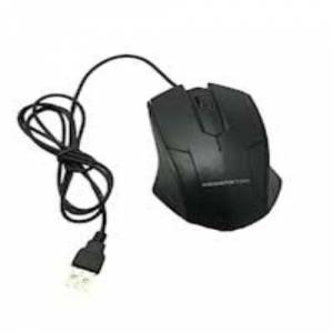 POWERSTAR PW-5002 OPTICAL MOUSE