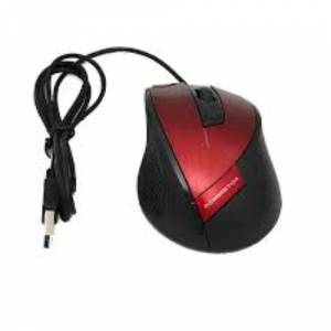 POWERSTAR PW-5001 OPTICAL MOUSE