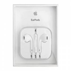 Apple iPhone EarPods 35mm Kulaklık MD827ZM/B APPLE TR GARANTİLİ
