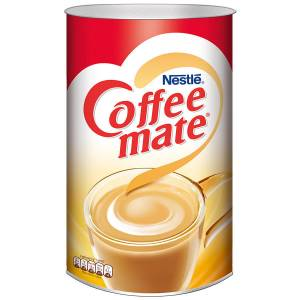 Nestle Coffee Mate Teneke 2000 gr Skt:02/21