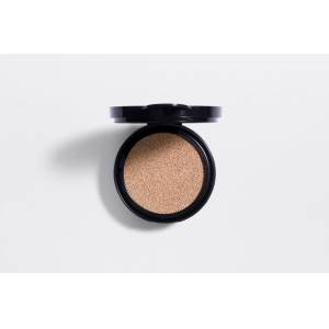 Dior Diorskin Forever Perfect Cushion SPF35 030 Medium Beige