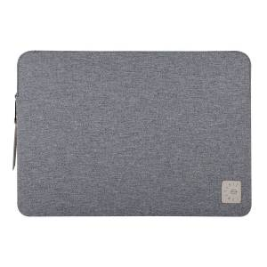 Comfyable MacBook Pro Laptop Çanta (15 inç)