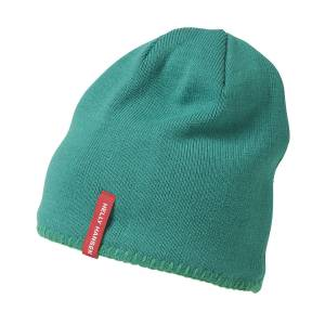 Helly Hansen HH MOUNTAIN BEANIE FLEECE LINED