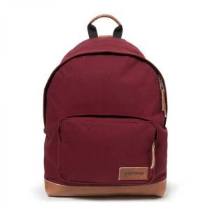 Eastpak Wyoming Tribe Merlot Çanta