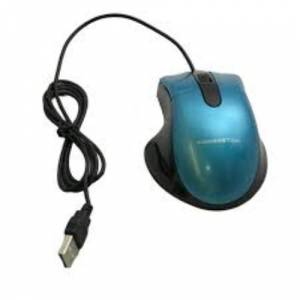 POWERSTAR PW-5004 OPTICAL MOUSE