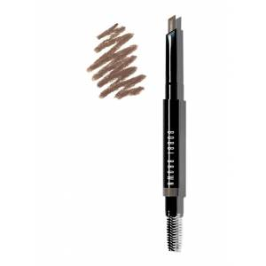 Bobbi Brown Perfectly Defined Long Wear Brow Pencil Rich Brown 8