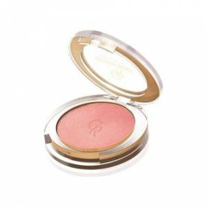 Golden Rose Powder Blush- Allık No: 05