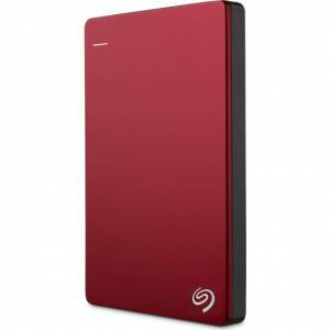 Seagate Backup Plus Slim 1TB 2.5