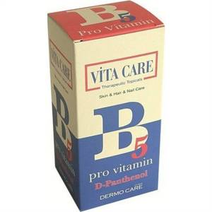 Vita Care B5 Pro Vitamin 50ml