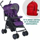 Baby Home BH-104