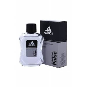 adidas dynamic pulse 100 ml after shave