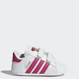 Adidas  SUPERSTAR AYAKKABI