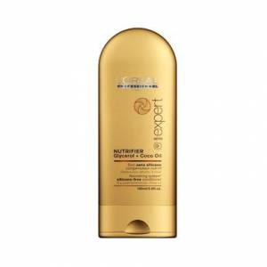 Loreal Serie Expert Nutrifier Coco Oil Conditioner 150 Ml
