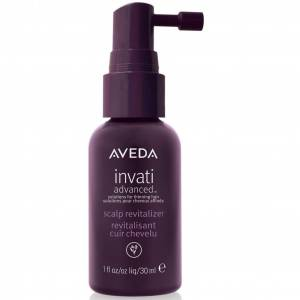 AVEDA Invati Advanced ScalpRevitalizer-Dökülme Önleyici 30ML