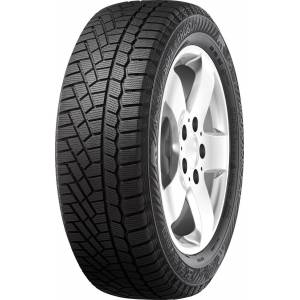 GISLAVED 265/65R17 116T XL SOFT FROST 200 SUV