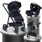Baby Home BH-975 Rover