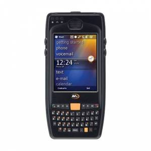 M3 Mobile OX10 (ORANGE) (CE 6.0 WİFİ BT1D