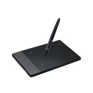 Huion 420 Çizim Tableti 4 inç