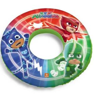 Pjmasks Can Simidi 50 cm