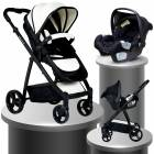 Baby Home Bh-970