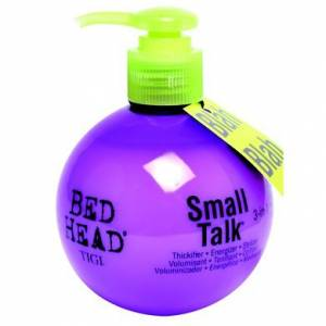Tigi Bed Head Small Talk 200 Ml