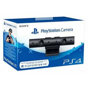 Yeni Sony PlayStation 4 Kamera PS4 / PSVR Sony PS VR PSVR Camera