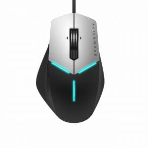 ALIENWARE AW558 ADVANCED OYUNCU MOUSE