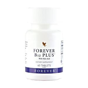 forever living b12 benefits 60 KAPSÜL SKT 2022