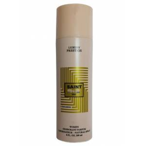 Luxury Prestige Kadın Deodorant 200ml Saint 352 Exclusive