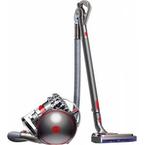Dyson Cinetic Big Ball Absolute 2 700 W Toz Torbasız Süpürge