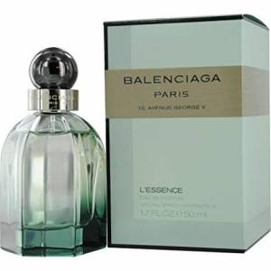 Balenciaga Paris 10 Avenue George V L'essence Edp 50 ml Bayan Parfümü