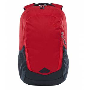 Q2D VAULT Modeli The North Face Sırt Çantası 15 İnç Laptop Bölmeli