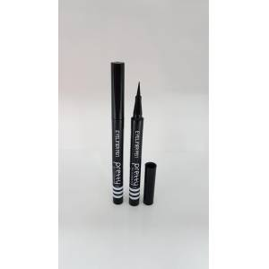 PRETTY BY FLORMAR EYELINER PEN