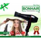 Bonhair HD-5858