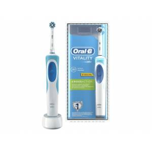 ORAL B Vitality 2DW Luxe D12