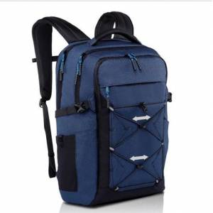 DELL 460-BCGR Energy Backpack 15